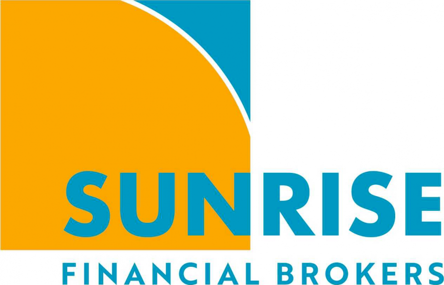 Sunrise Financial Brokers