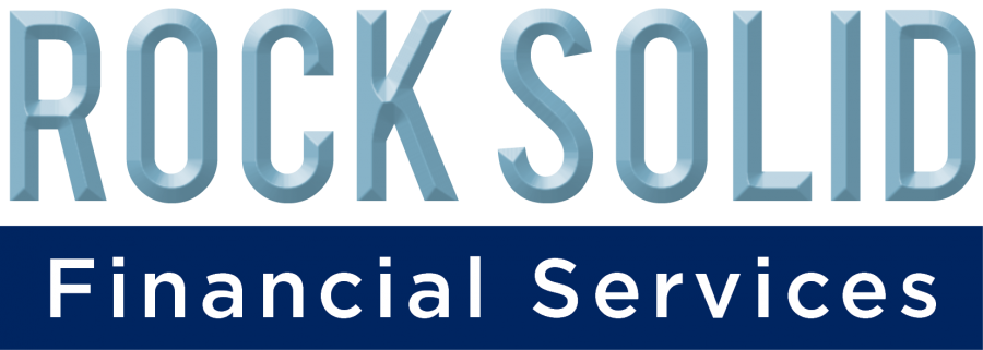 Rock Solid Financial Services