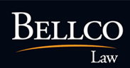 Bellco Law