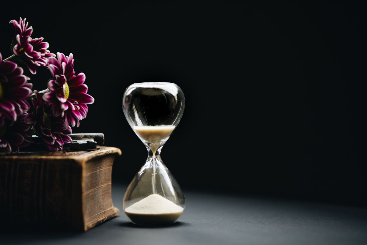 Family Law Time Limits