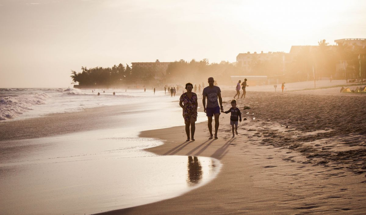 Family Lawyer in Townsville - O'Shea Dyer Solicitors