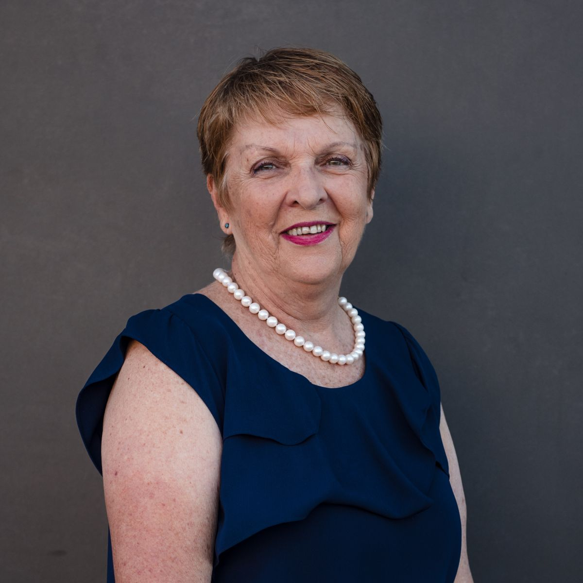Robyn Mullins Conveyancing Townsville
