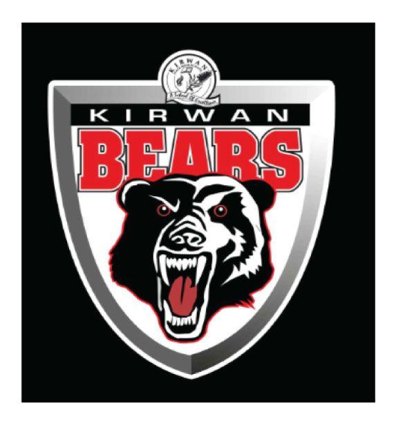 Kirwan Bears