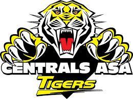 Centrals ASA Tigers