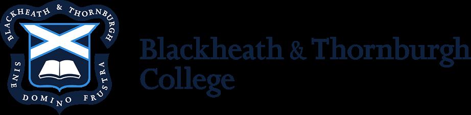 Blackheath & Thornburgh College