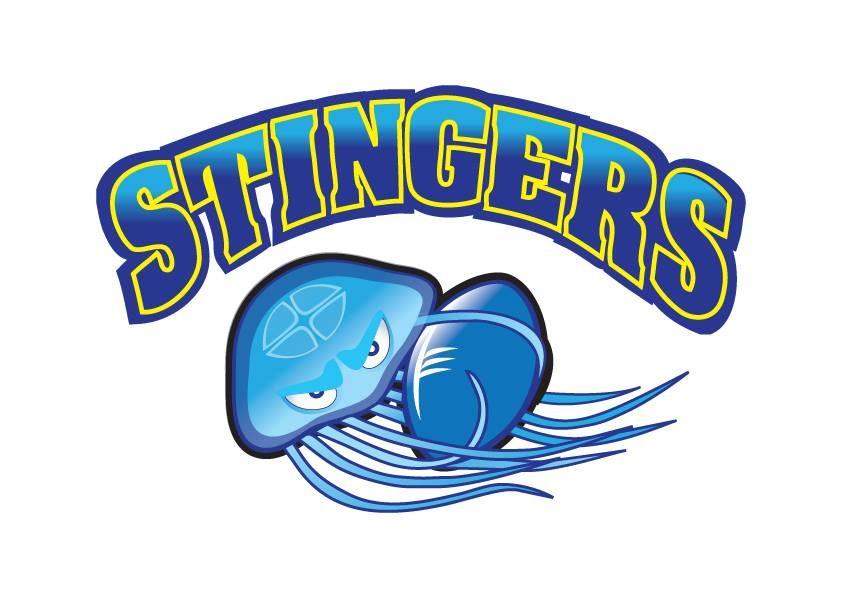TDJRL Stingers