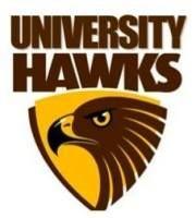 University Hawks