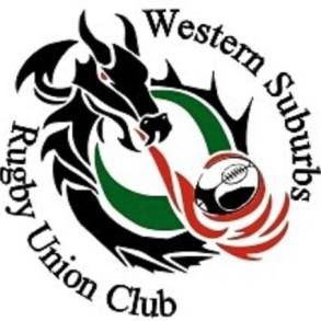 Western Suburbs Rugby Union Club