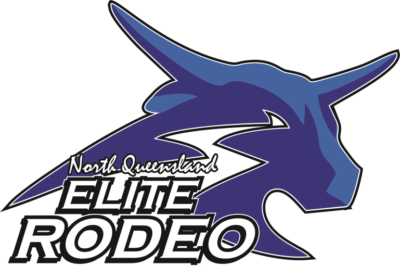 North Queensland Elite Rodeo