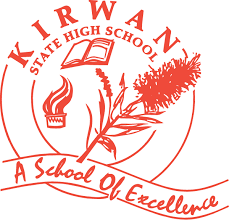 Kirwan State High School Rugby League