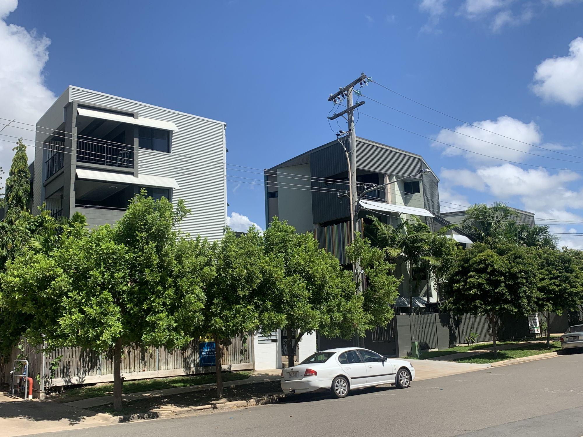 9 Carter St South Townsville