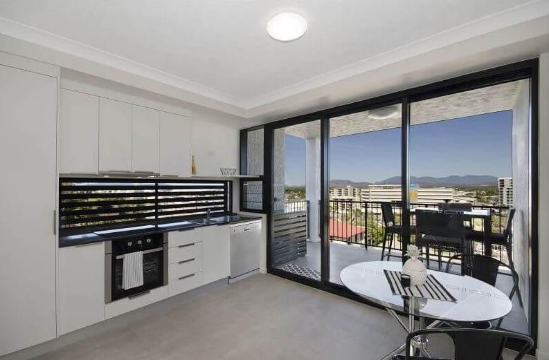 23 Melton Terrace Townsville