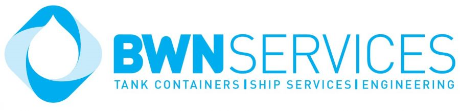 BWN Services