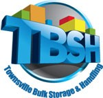 Townsville Bulk Storage and Handling