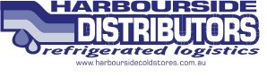 Harbourside Services Pty Ltd