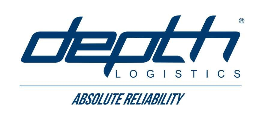 Depth Logistics