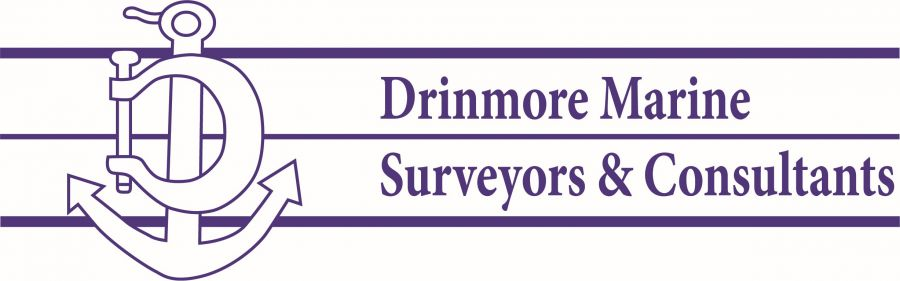 Drinmore Marine Surveyors & Consultants Pty Ltd