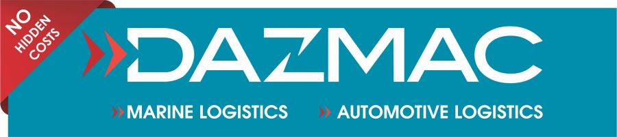 DAZMAC Pty Ltd