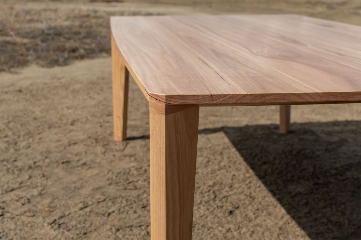 The Cove Table