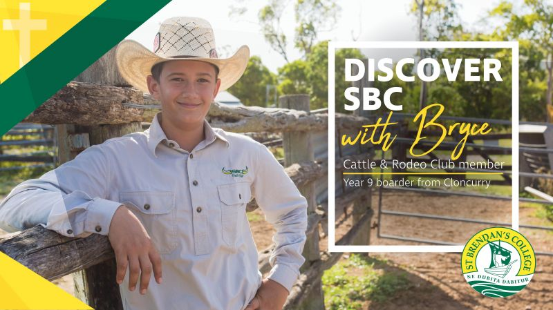 SBC agriculture program offers hope for bright future for Qld Agriculture