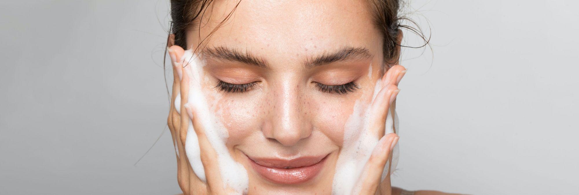 Level 1: Revive Skin Treatments