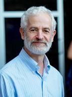 Emeritus Professor Ian Wronski AO
