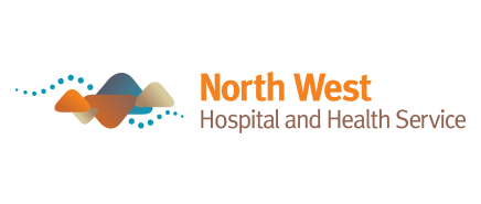 North West Hospital and Health Service