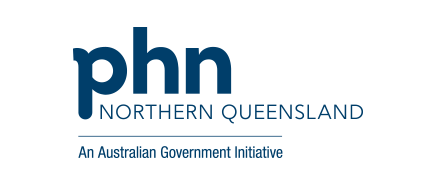 Northern Queensland Primary Health Network