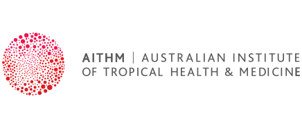 Australian Institute of Tropical Health and Medicine