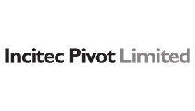 Incitec Pivot Limited