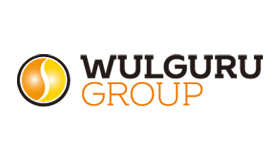 Wulguru Group