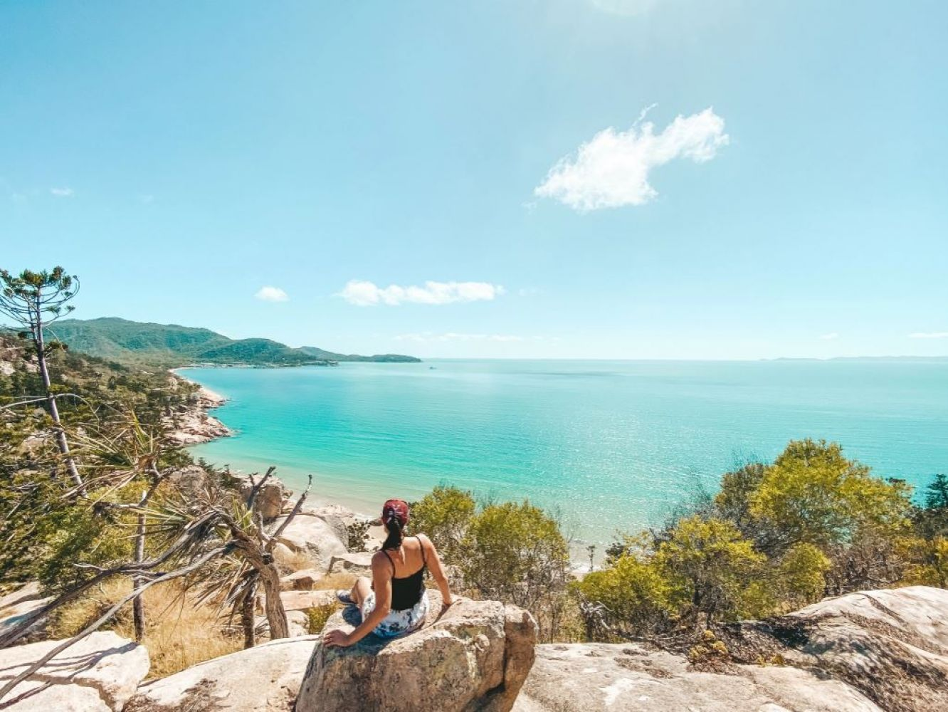 10 reasons why you NEED to visit Magnetic Island!
