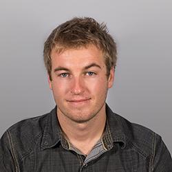Brent Storey
