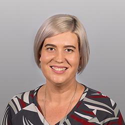 Libby Zollner