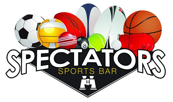 spectators sports bar townsville rsl club
