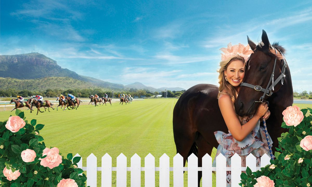 2019 Face of the Winter Racing Carnival