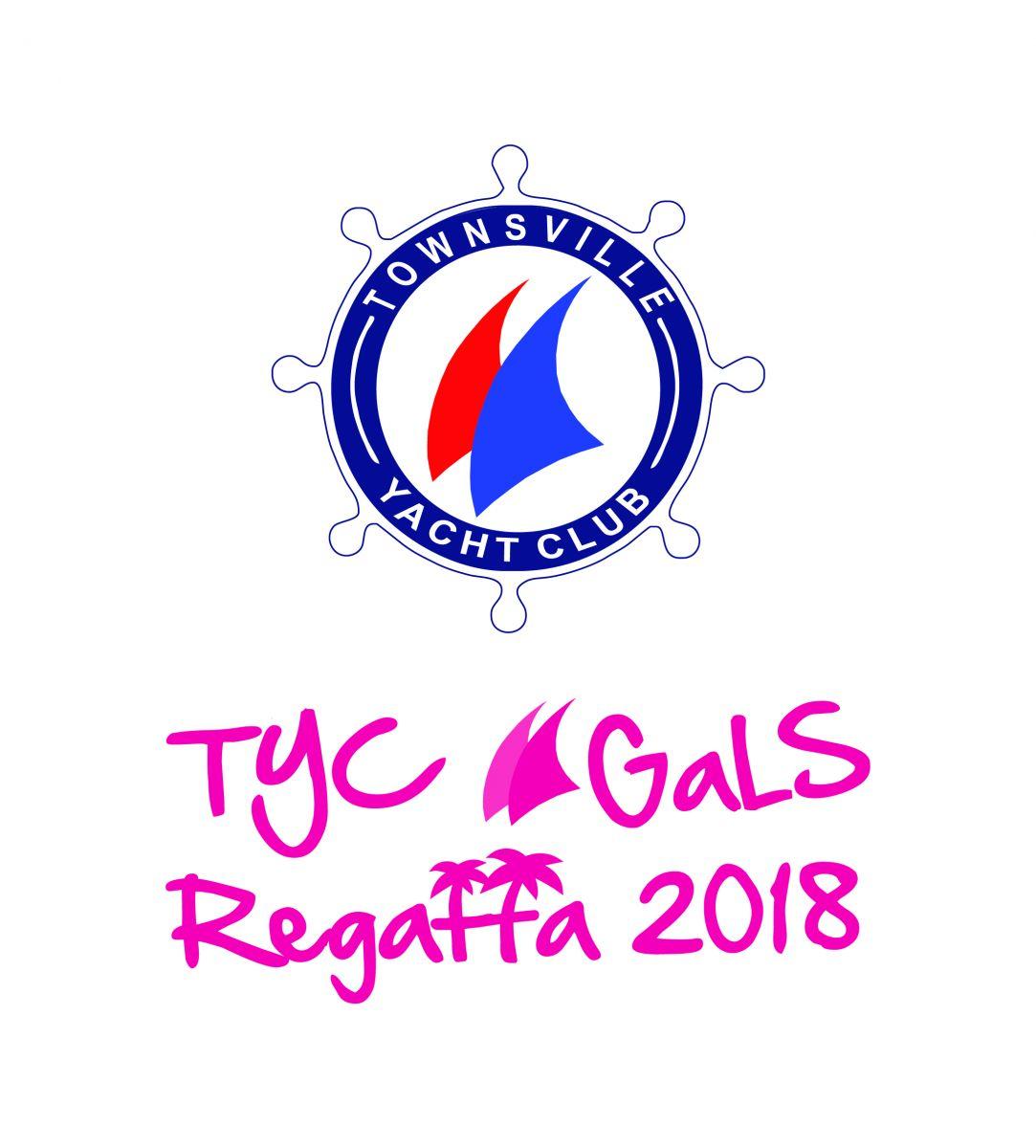 2018 GaLS Logo