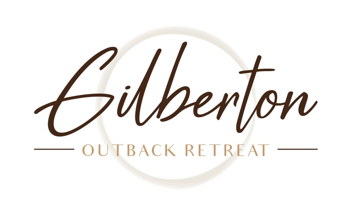 Gilberton Outback Retreat