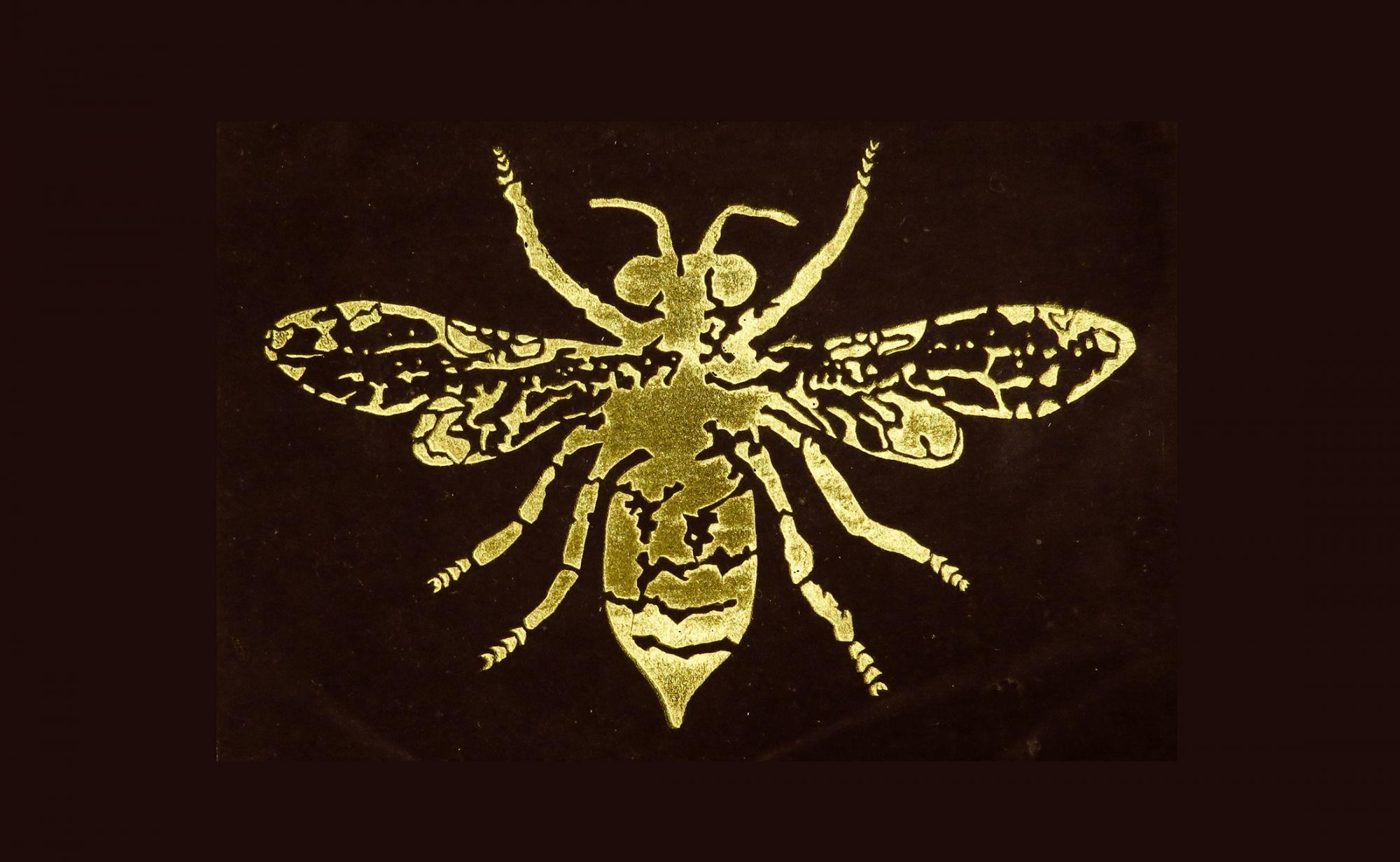 Hive Alive 2021