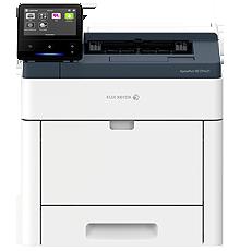 Desktop Printer for Office