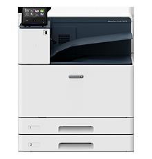 ApeosPort Print C5570 Office Printer