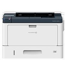 DocuPrint 4405 d 3505 d Fuji Xerox Printer