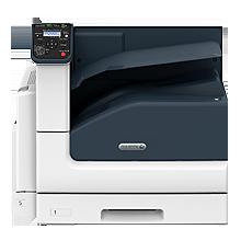 DocuPrint C5155 d Fuji Xerox Printer