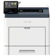 DocuPrint P475 AP Printer