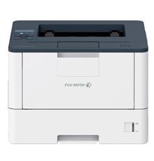 DP_P375 dw Fuji Xerox Printer