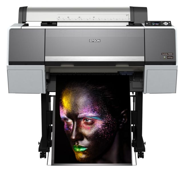 Epson Sure Color P6070