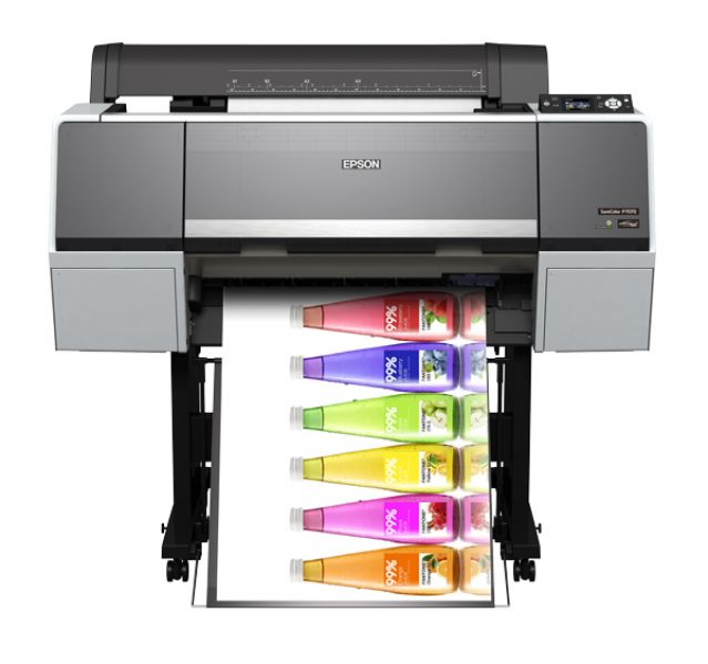 Epson Sure Color P7070