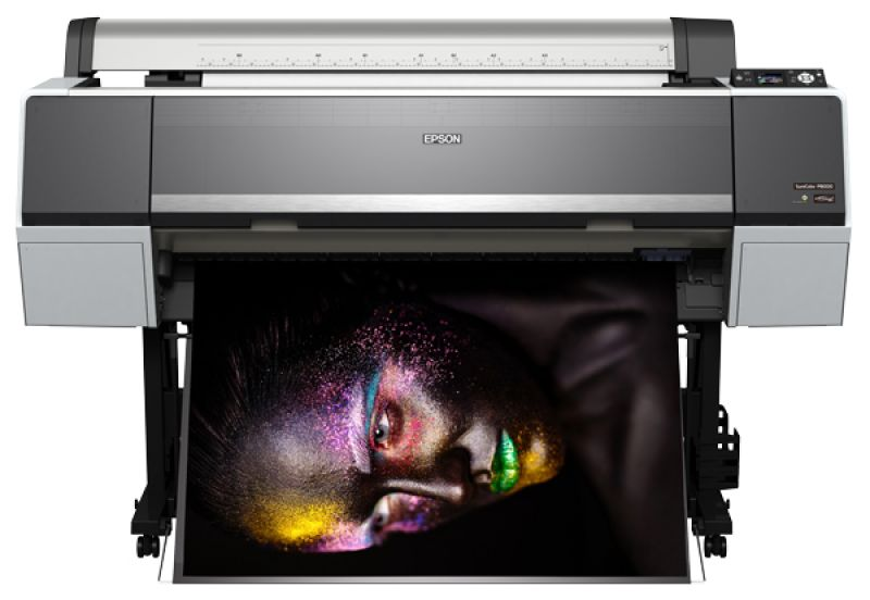 Epson Sure Color P8070