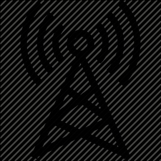 XRX Telecommunications
