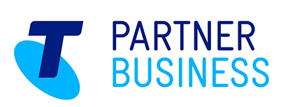XRX Business Centre is a Telstra Business Partner